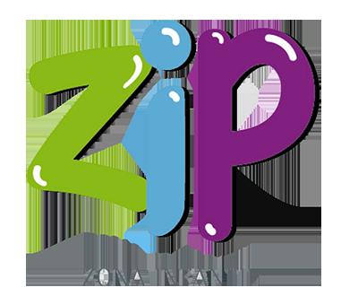 Centros Preferentes zip