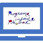 Anuncio Aula PIP Online p